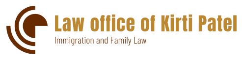 K P Law Office